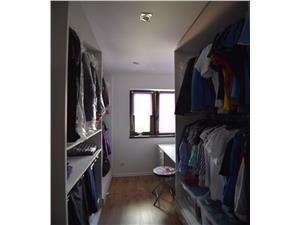 Vila in Selimbar, 5 camere, 200mp utili, 320 teren