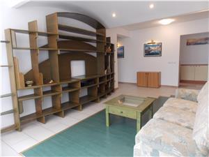 Apartament de inchiriat in Sibiu, Strand