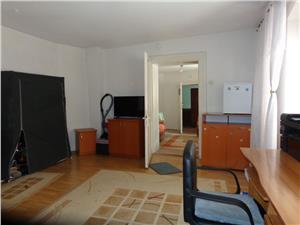 Casa singur in curte de vanzare in zona istorica Sibiu