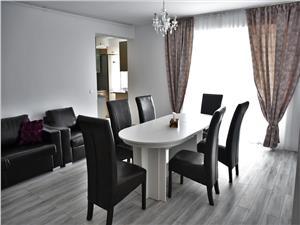 Apartament de inchiriat, zona Hotel Libra
