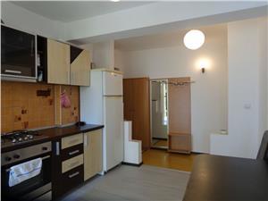 Apartament 2 camere de vanzare in Vasile Aaron   Sibiu