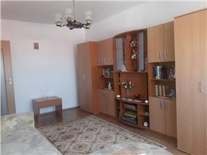 Apartament 3 camere de vanzare in Vasile Aaron   Sibiu