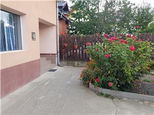 Casa de vanzare in Sibiu cartier Gusterita