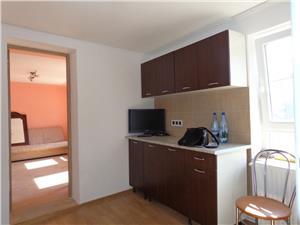 Apartament la casa de vanzare in Sibiu, zona Constitutiei