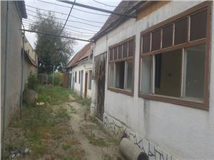 Casa de vanzare in Seica Mare
