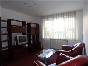 Apartament/Spatiu de vanzare pe Vasile Milea in Sibiu