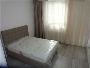 Apartament cu o camera de vanzare in  Turnisor - Sibiu