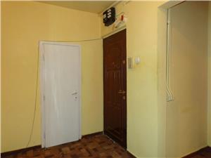Apartament 3 camere de vanzare Mihai viteazu   Sibiu