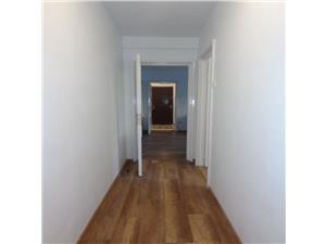 Apartament 3 camere de vanzare zona Rahovei   Sibiu
