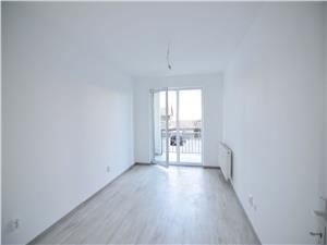 Apartament 2 camere, Lazaret