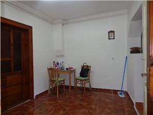 Nou! 2 Apartamente la casa de vanzare zona Avram Iancu in Sibiu