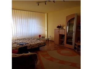 Apartament 3 camere de inchiriat in Sibiu, Siretului.