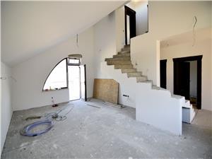 Casa noua de vanzare, Selimbar