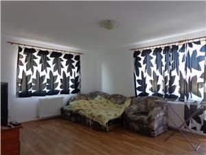 Apartament o camera de vanzare zona Mihai Viteazu - Sibiu