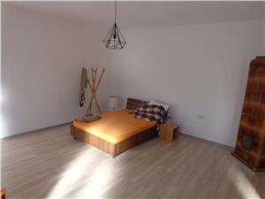 Apartament la casa de vanzare Piata Cluj Sibiu