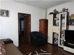 Nou! 2 Apartamente la casa de vanzare zona Piata Mare Sibiu