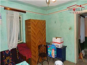 Casa  vacanta de vanzare in Talmacel