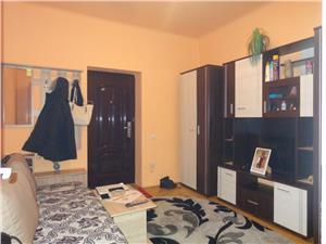 Apartament 2 camere de vanzare in Talmaciu