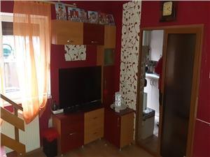 Casa de vanzare in  zona Ibis - Sibiu