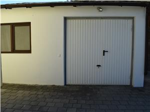 Casa de lux, zona Lazaret