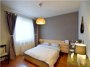 Apartament 2 camere,zona Alma, Turnisor, Sibiu