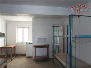 Imobil de vanzare in Turnisor Sibiu