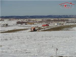 Teren industrial pentru hale,  de vanzare in zona  Vest - Sibiu, 8000 mp