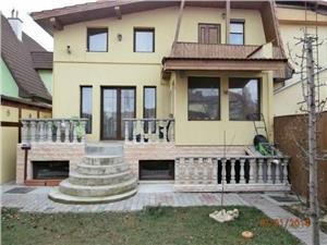 Vila 6 camere, Stefan cel Mare