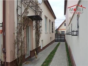 Vila de vanzare, zona centrala Sibiu